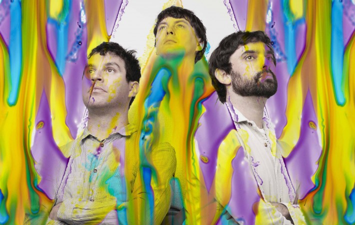 animal_collective_-__photo_credit_tom_andrew_-ac9-_300pi