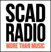 SCAD Radio