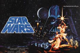 star wars, new hope