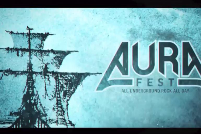 aura_fest_2018